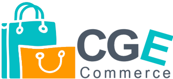 CGE-Commerce.com