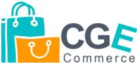 CGE-Commerce.com